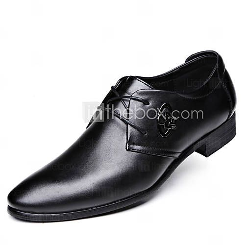 Comfortable Evening Shoes 28 Images Womens Ladies