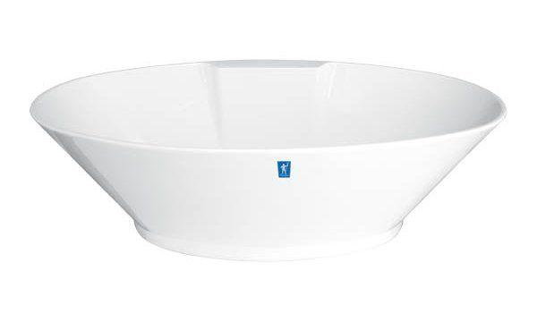 Neptun Porfyr KLIO 178x95 Et ovalt alternativ av frittstående designbadekar for deg som elsker et badekar med stilige og rene linjer, samt en uslåelig komfort. Grip en god bok, skjenk deg noe godt å drikke og få følelsen av velbehag og luksus. Pris pr stk. 16.390,-