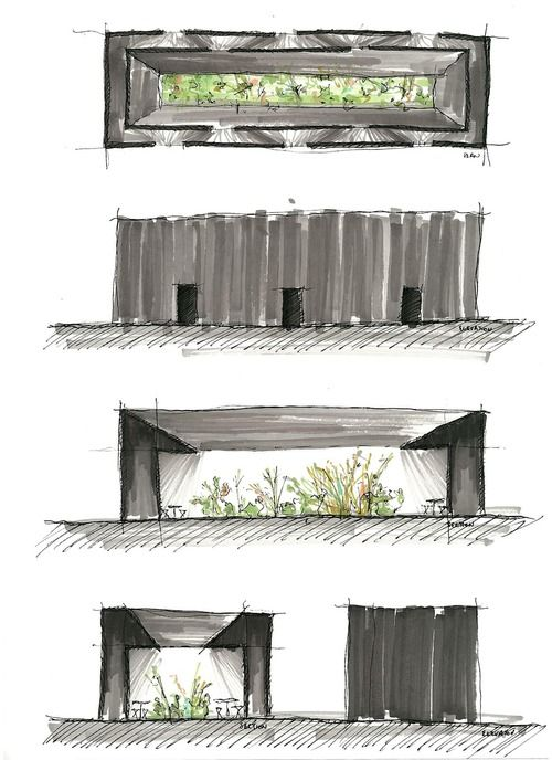 9 best ARCHITECT images on Pinterest - sweet home 3d modele maison