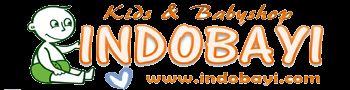 Toko Perlengkapan Bayi Indobayi  http://www.indobayi.com