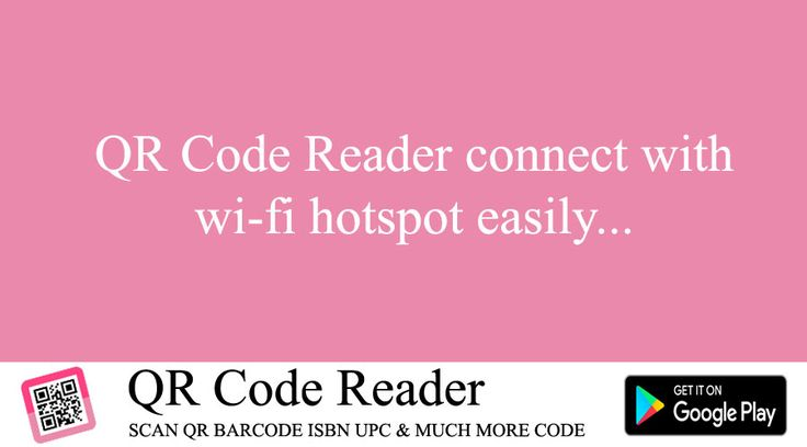 This qr code reader and barcode scanner app read and scan all types of barcodes and QR codes like text, url, products, ISBN, contact, location, email and WiFi password.