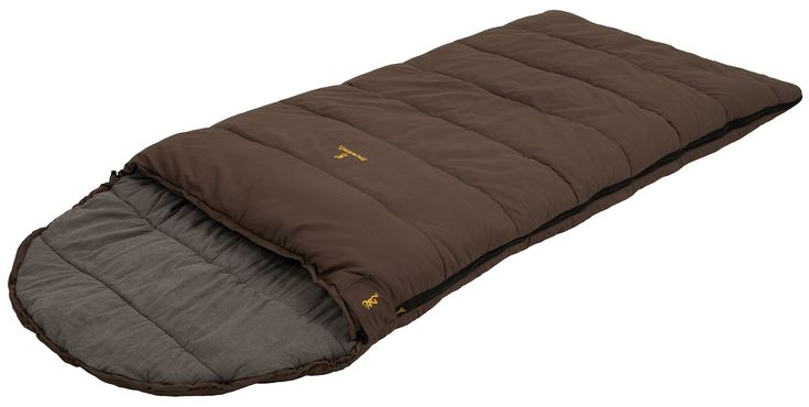 The North Face Cat S Meow Regular Left Hand Sleeping Bag