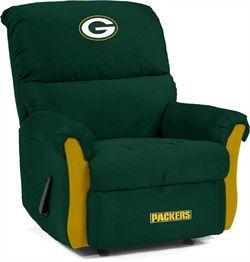 Surviving Sunday: Packers News, Notes and Links for the Football Deprived - jerseyal.com/... jerseyal.com/...