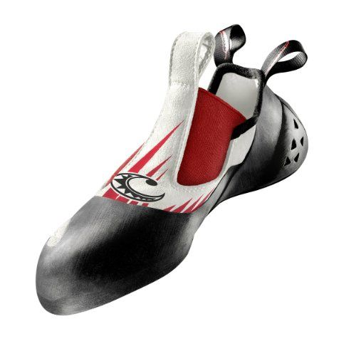 Red Chili Nacho Climbing Shoe , shopprice is a largest online price comparison site in uk. If you feel useful my site, please visit http://www.shopcost.co.uk/climbing+shoe
