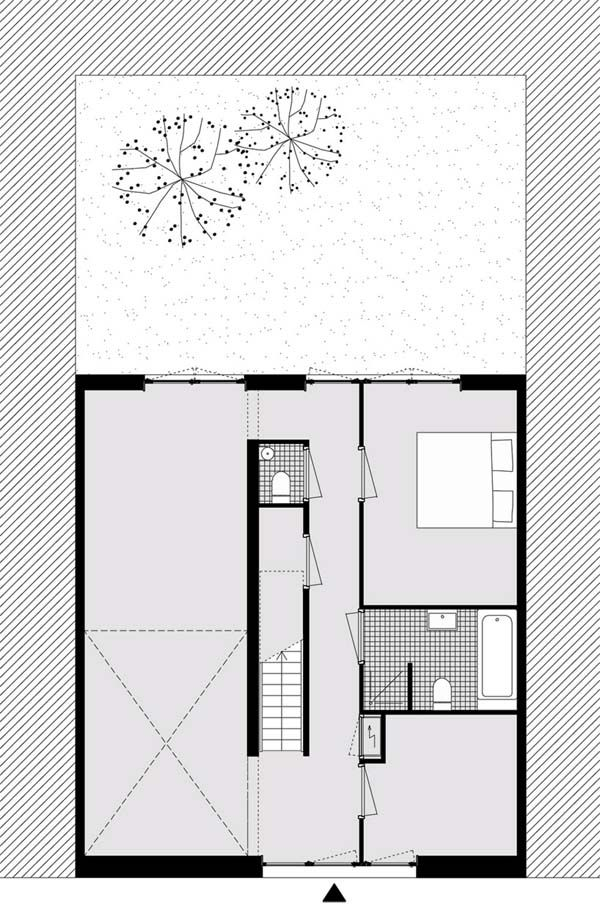 95 best Architektur - Architecture images on Pinterest ...