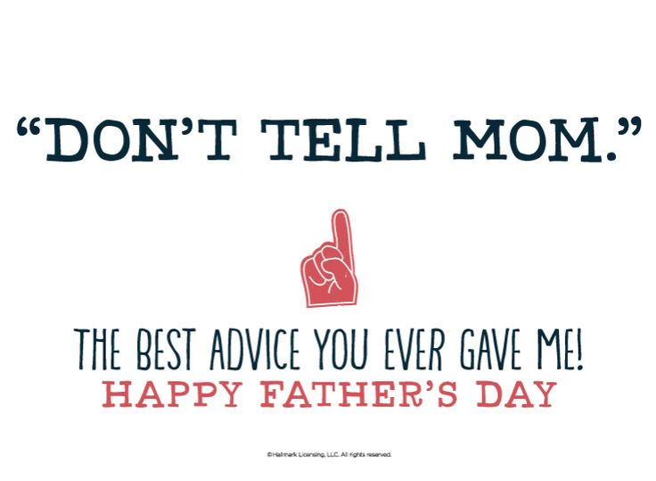 Best 25+ Fathers Day Quotes Ideas On Pinterest