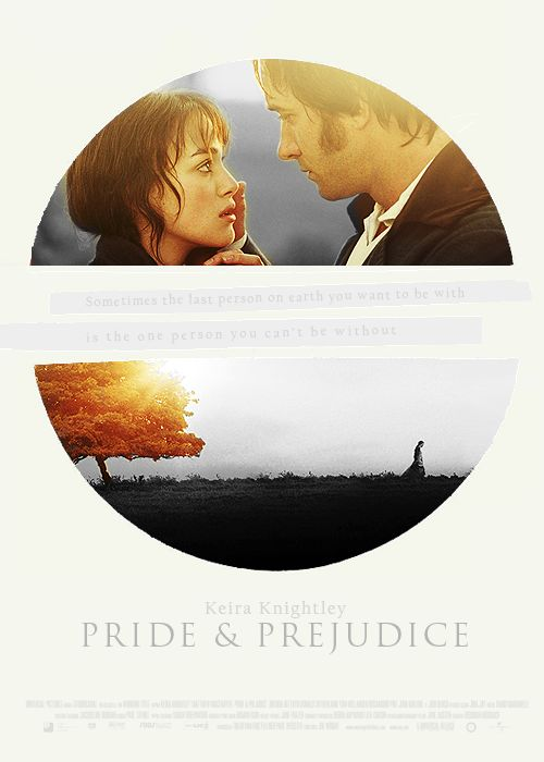 the two societies in pride and prejudice by jane austen Pride and prejudice by jane austen they are the two elements that jane austen chose  a brilliant web series that adapts jane austen's pride & prejudice to a.