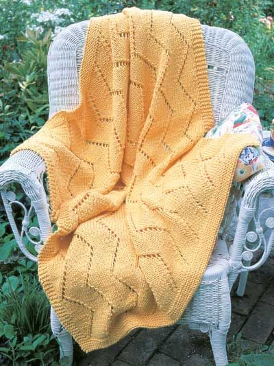 Free Knit Afghan Patterns Download : 11 best images about Free Throw Knitting Patterns on Pinterest Free pattern...