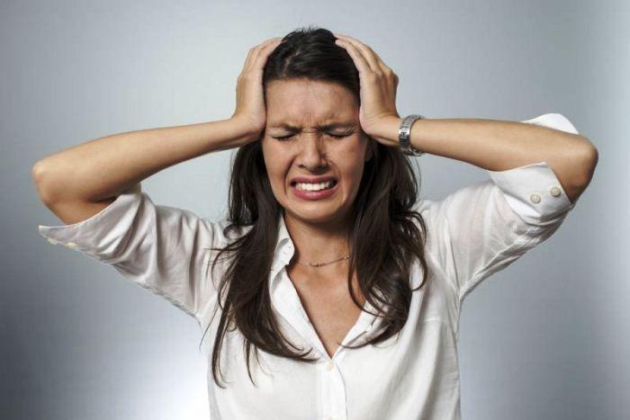 Вероятно, головная боль является самой распространённой и частой из всех видов боли, которую периодически испытывает человек на протяжении жизни. Причины возникновения головной боли бывают разные: всевозможные стрессы, артериальное давление, недостаток сна, травма головы и другие факторы. К счастью, на сегодняшний день существуют различные средства в виде таблеток, которые способны избавить от головной боли быстр и эффективно. В сегодняшнем списке представлены 12 лучших таблеток от головной…