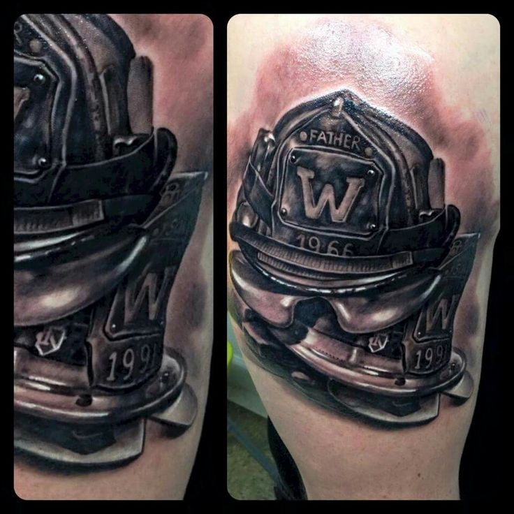 19 best SCBA Lamp Fire Department, Firefighter gift ...