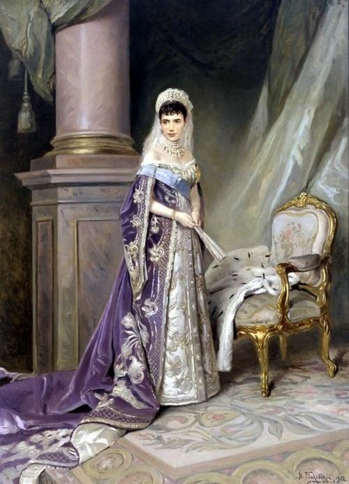https://i.pinimg.com/736x/c0/a6/45/c0a6454e3ad7ae21ac3cbaf7ac374869--maria-feodorovna-court-dresses.jpg