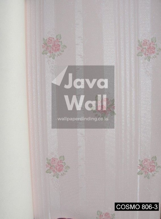 Wallpaper Cosmo 806-3