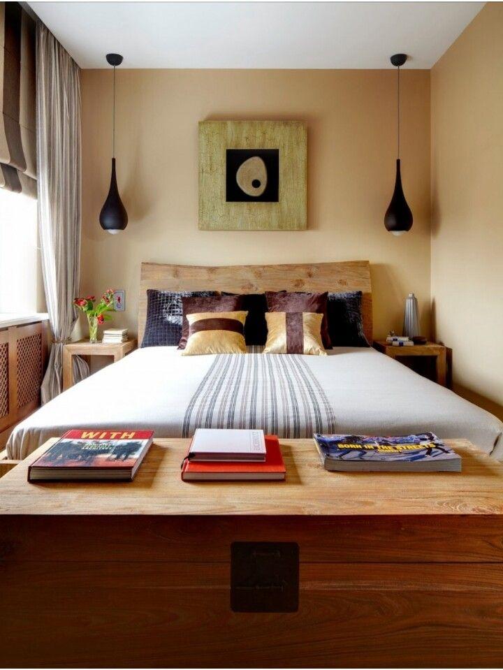 13 besten Schlafzimmer Bilder auf Pinterest Schlafzimmer ideen - schlafzimmer design ideen