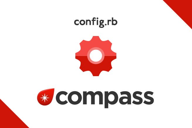 こんにちは、デザイナーのサリーです。 最近買った漫画は「ウメハラ - To live is to game -」です。 さて、王くんのおかげで Sass + Compass を使えるようになりました。わーい! 王くんのブラボーな記事はこちら↓ CSSの常識が変わる!「Compass」、基礎から応用まで! Sa