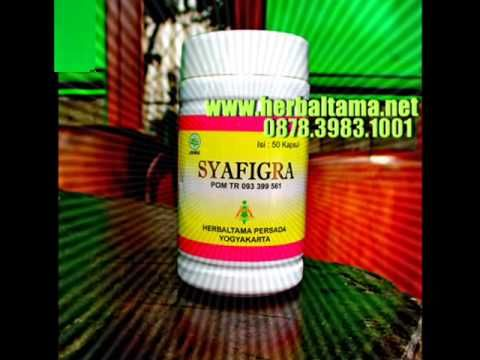0878 3983 1001 www cara mengatasi asma com