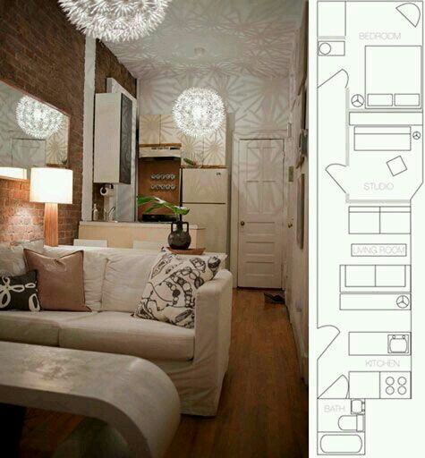 Best Way To Find Apartment: 34 Best Rondavels Images On Pinterest