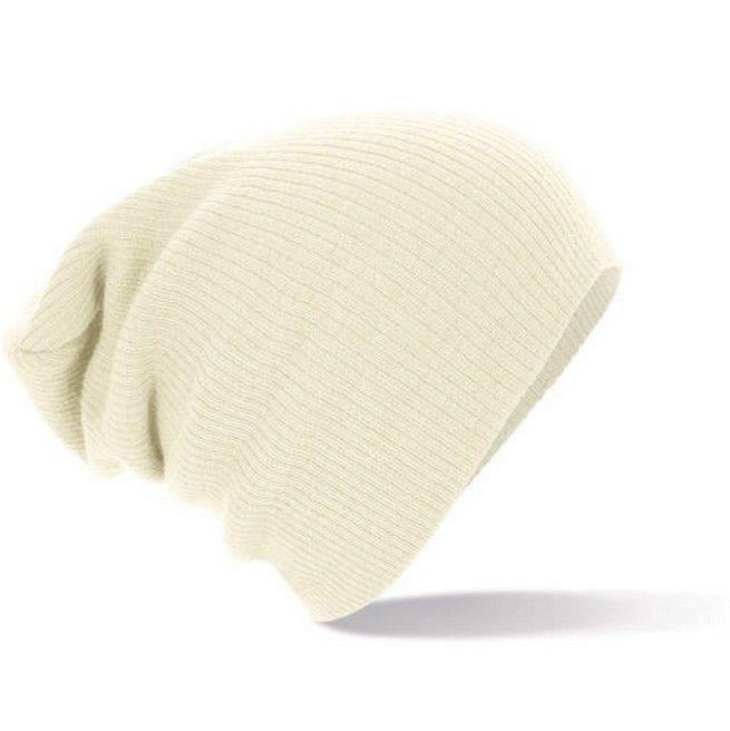 Dámská zimní čepice beanie bila – SLEVA a POŠTA ZDARMA Na tento produkt se vztahuje nejen zajímavá sleva, ale také poštovné zdarma! Využij této výhodné nabídky a ušetři na poštovném, stejně jako to udělalo již …
