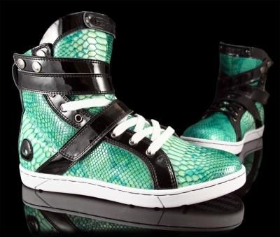 Купить хип хоп одежду и обувь
