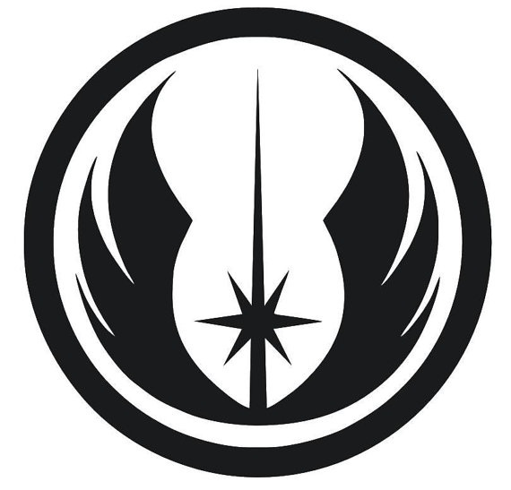 112 Best Tattoos Images On Pinterest Tattoo Ideas Star Wars