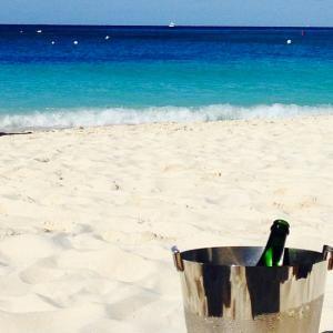 15 Great Summer Wine Values