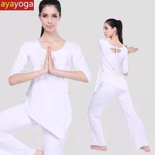 одежда для йоги в индии: 9 тыс изображений найдено в Яндекс.Картинках