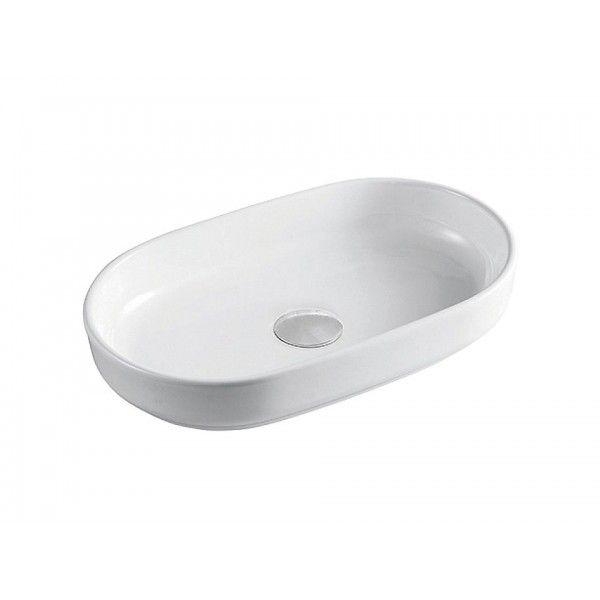 Above Counter Vanity Basin - Above Counter Basins - Bathroom Vanity Basins…
