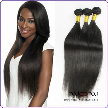 How to wholesale human hair from China is a big topic and I will divide it into several subjects. Today I'm going to talk about how to find a hair distributor and wholesale human hair from them. Firstly let's be clear about one thing, 90% hair suppliers you can find through Google and AliExpress are distributors. Although they usually mark themselves FACTORIES, we all know... Read More
