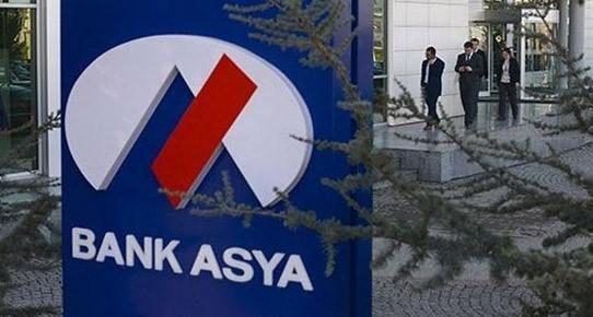 Bank Asya'dan ilk açıklama