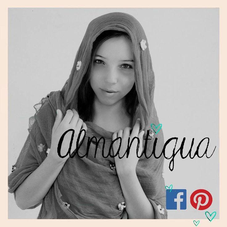 Almantigua no ve sus productos como meros artículos de consumo, sino como obras de arte y enfoca sus esfuerzos en las historias que estos pueden contar.