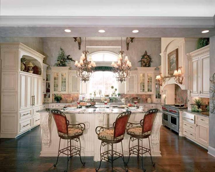 Custom Kitchen Cabinets San Diego Glamorous Design Inspiration