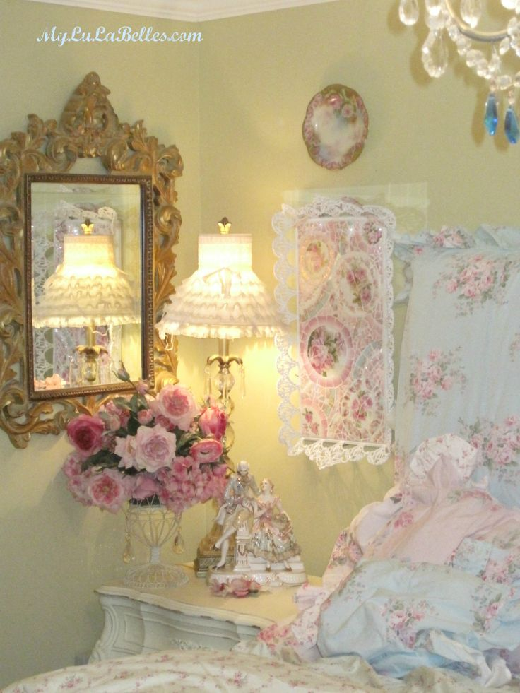 17 best ideas about blue shabby chic on pinterest shabby chic signs shabby chic decor and. Black Bedroom Furniture Sets. Home Design Ideas