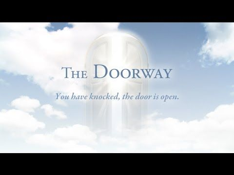 The Doorway - An Introduction to the Depth, with David Hoffmeister ACIM