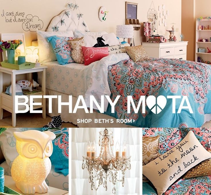 Bethany mota is super amazing just to let all you now shes awesome!