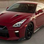 2018 Nissan GTR Track Edition Review