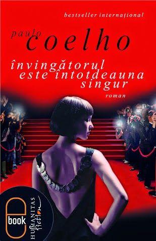 ioanaboto.blogspot.ro
