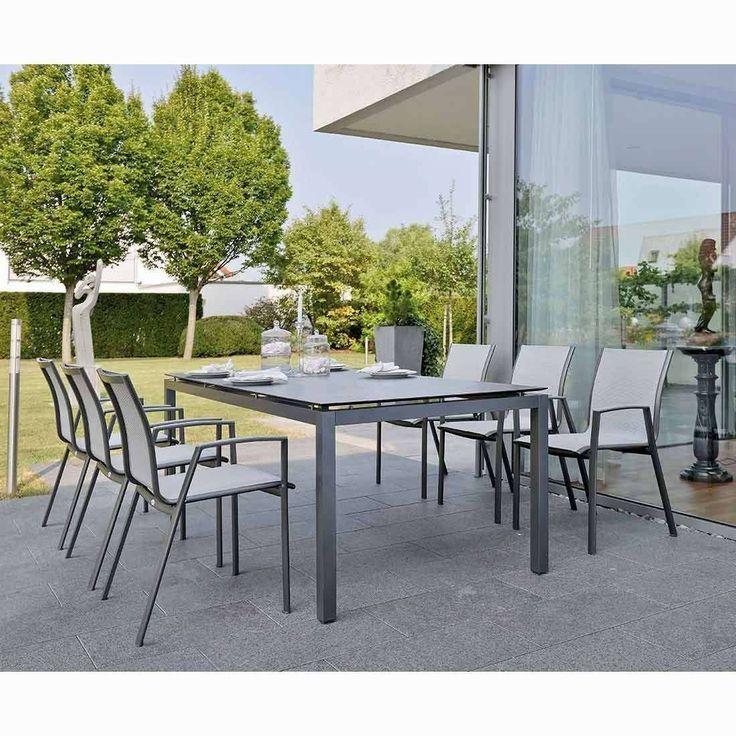 Gartenmobel Rattan Essgruppe Gartenmobel Tisch Und Stuhle Tolle 25 Planen Beste Mobelideen Gartenmobel Sets Gartenmobel Gartentisch Set