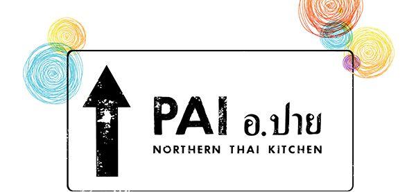 pai- northern thai
