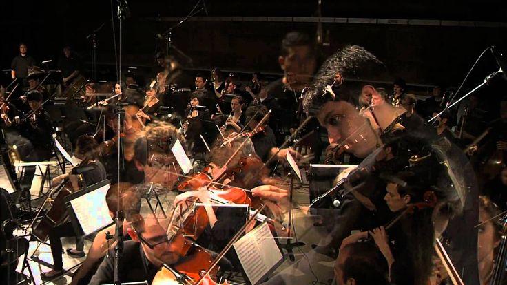 「ボヘミアン・ラプソディ」をオーケストラカバー。壮大すぎるサウンドに鳥肌!