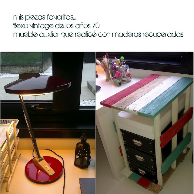 con cajones de verdura: Recycled, Drawers, Drawer, With Drawers