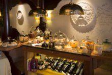restaurant trattoria l'olivo tilburg - Google zoeken