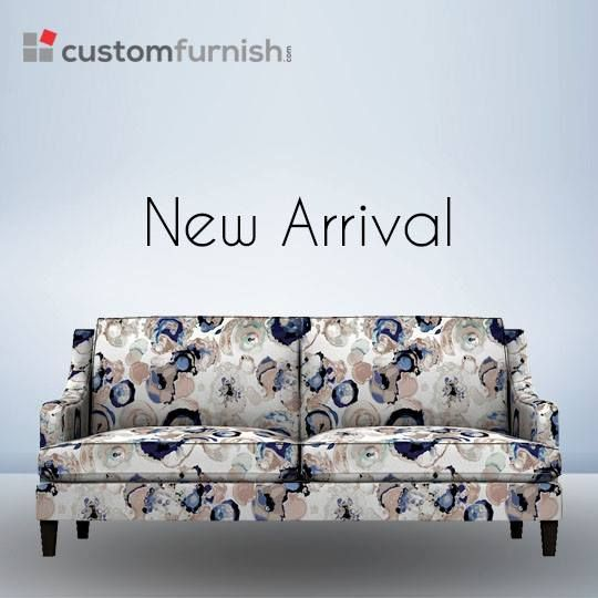Sofa Covers Buy Best Sofa Sets Online from CustomFurnish Exclusive Designs at Best Prices