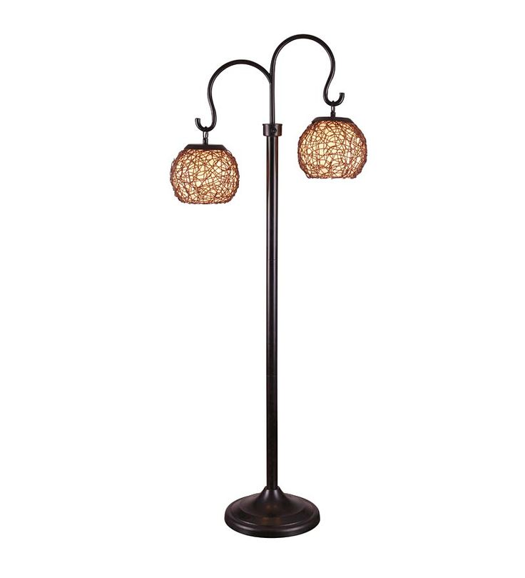 All Weather Rattan And Acrylic Castillo Outdoor Lamps   103 Best Outdoor  Lighting Images On