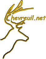 Ragoût de chevreuil - Chevreuil.net | Chasse, pêche et plein air