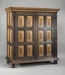 Image result for early american furniture