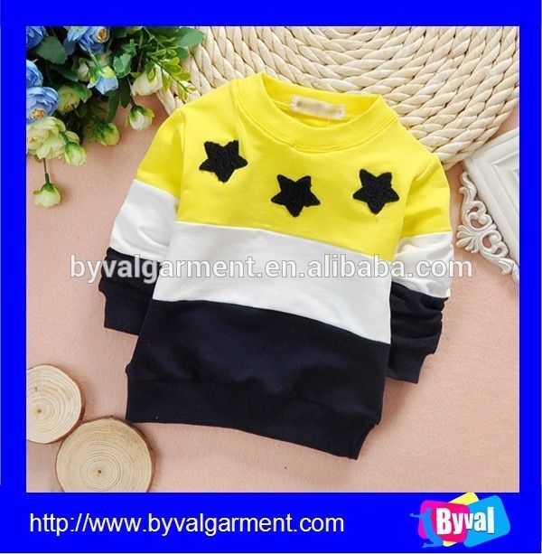 priting white start across stripe causal children clothes childrenclothing wholesale custom t shirt for boy Spring fall winter  FOB Price: US $ 0.8 - 10 / Piece | Get Latest Price Min.Order Quantity: 1000 Piece/Pieces Supply Ability: 600000 Piece/Pieces per Month http://shop-id.org/go/?a=1576&c=8&p=priting-white-start-across-stripe-causal_60197087619