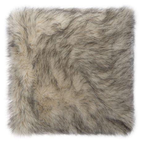 WHISTLER 50x50cm cushion