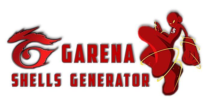 How to Hack Garena Shells - Garena Shells Generator