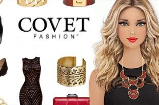 http://trendcheats.com/covet-fashion-hack-unlimited-diamonds-cash The best of Covet Fashion hacks for Android and iOS devices. Get an unlimited amount of Cash and Diamonds.