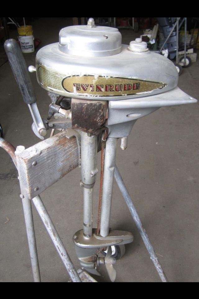333 best real old outboards images on pinterest vintage for 70 hp evinrude outboard motor for sale