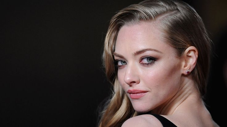 Amanda Seyfried isn't ashamed of being on medication for OCD and anxiety.
